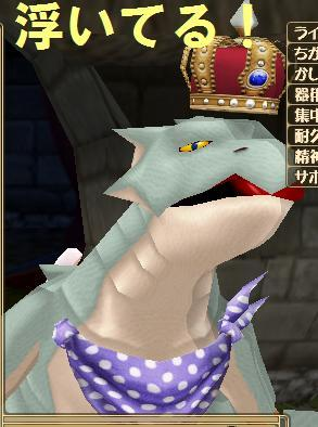 ドラニ王冠.JPG